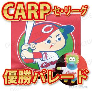 2017carp