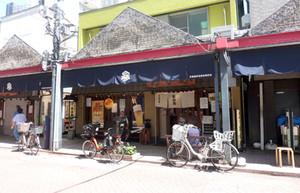 Tukijima3_2
