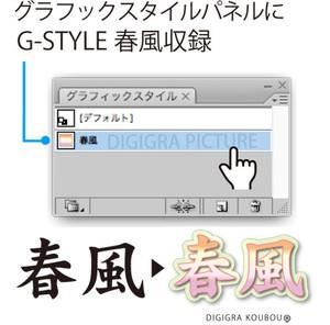 Gst1_2